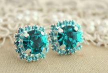 Jewels ✨