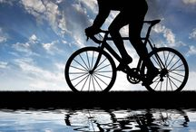 cycling landscapes