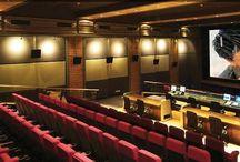 Yash raj film studio
