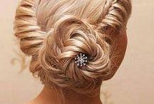 Hairdo Bridal Commercial