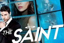 The Saint - MORE MOVIE VISIT: https://wafijaya.com/category/movie/