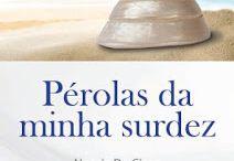 Escritora Nuccia De Cicco / postagens sobre o trabalho literário criado pela autora e blogueira