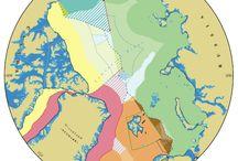 Atlas - Arctic