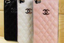 phone cases♡