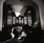 Captivated Weddings / by Dominique Harmon