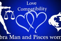 Libra Love Compatibility / Love compatibility for Libra sign. Find more about the Libra love relationship with other signs, also offers advice and solutions.