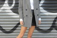 man repeller leandra medine