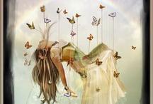 spirituality / by Misty Stiles