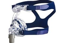 Nasal CPAP Mask All-Time Top 5  / We discuss the most popular Nasal Masks sold all-time at RespShoppe.com