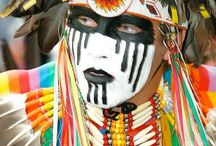 FIRST NATION