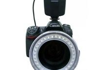 Cool Camera Stuff