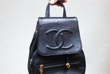 Bag me up! / Beautiful bags