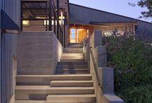 modern architekt