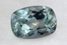 Beautiful gemstones / Semi precious stones