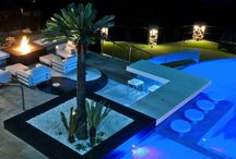 bar pools