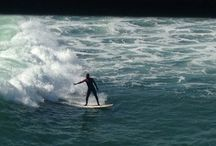Surf! / Freedom... Always...