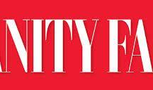 VANITY FAIR / …il lavoro… http://www.vanityfair.it/people/gossip/13/10/11/riti-scaramantici-e-portafortuna-delle-star-foto