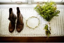 Styled Shoot w/AG