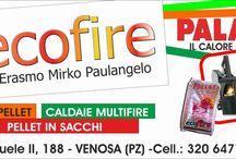 Altro / banner in pvc, forex, insegne, one way, plex, serigrafia veicoli, polionda