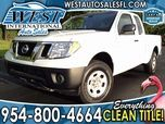 Cars - trucks - For Sale - South Florida
