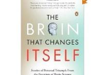 Brain Friendly Learning