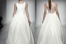 Weddings / by Daryl Shapiro