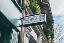 ibha gastrobar