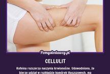 celullit