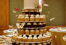 Wedding Ideas / by Louise Couture Photography