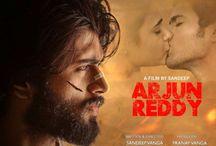 Telugu Movie Dialogues