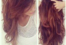 Hair,Clothes & Accessories