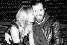 Jennifer Aniston Life & Love