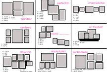 Decor/ Organize