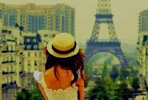 Curso de francés gratis y francés profesional