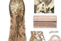Vestiti e accessori