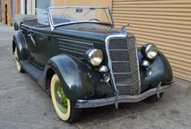 Ford / We Buy & Sell Ford Mustang , Model A Roadster, Cabriolet, Thunderbird.Any Condition. Top Dollar Paid, We pickup from any Location in the US. Please call Peter Kumar 1-800-452-9910 Gullwing Motor Cars 24-30 46th Street, Astoria, NY 11103