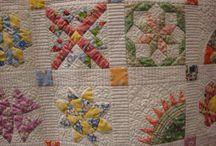 sylvias bridal quilts