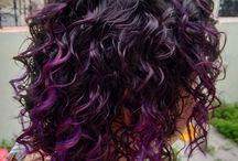 my hair2