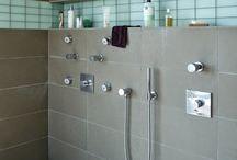 www.deco-salle-de-bain.fr / Bibliothèque photo de deco salle de bain pour trouver des idees salle de bain et tendances