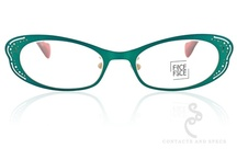 Latest trends in Specs