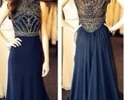 Prom dresses / Beutiful styles and Ideas  Don't forget to follow me