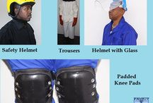 Falmit Safety Products / We are the top manufacturers and suppliers of safety products like fibreglass and protective clothing and other equipments for beekeepers. Contact us to buy beekeeping suits, gloves, safety device cabinets, mine site whip flags, aerials and all other protective equipments at reasonable cost. Located in Meyerton, South Africa, we deliver the products on the continent and Middle East. Visit our site www.falmit.co.za to review the list of products we are offering.