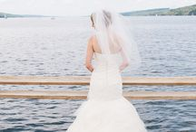 Vera Wang - Hochzeitskleider / Luxus, Qualität - wunderschön!! Hochzeitskleider von Vera Wang. Lass dich inspirieren!