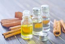 huiles essentielles et cie