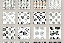 Pixel Perfect Patterns