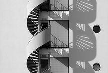 We Like Architecture