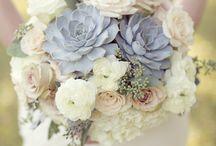 Weddings  Instagram - luxeinlove