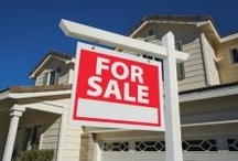 Tips for Homeowners / by Michele Davis Wood