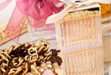 Perfumes ☆