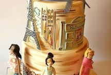 Paris - Pinspirations